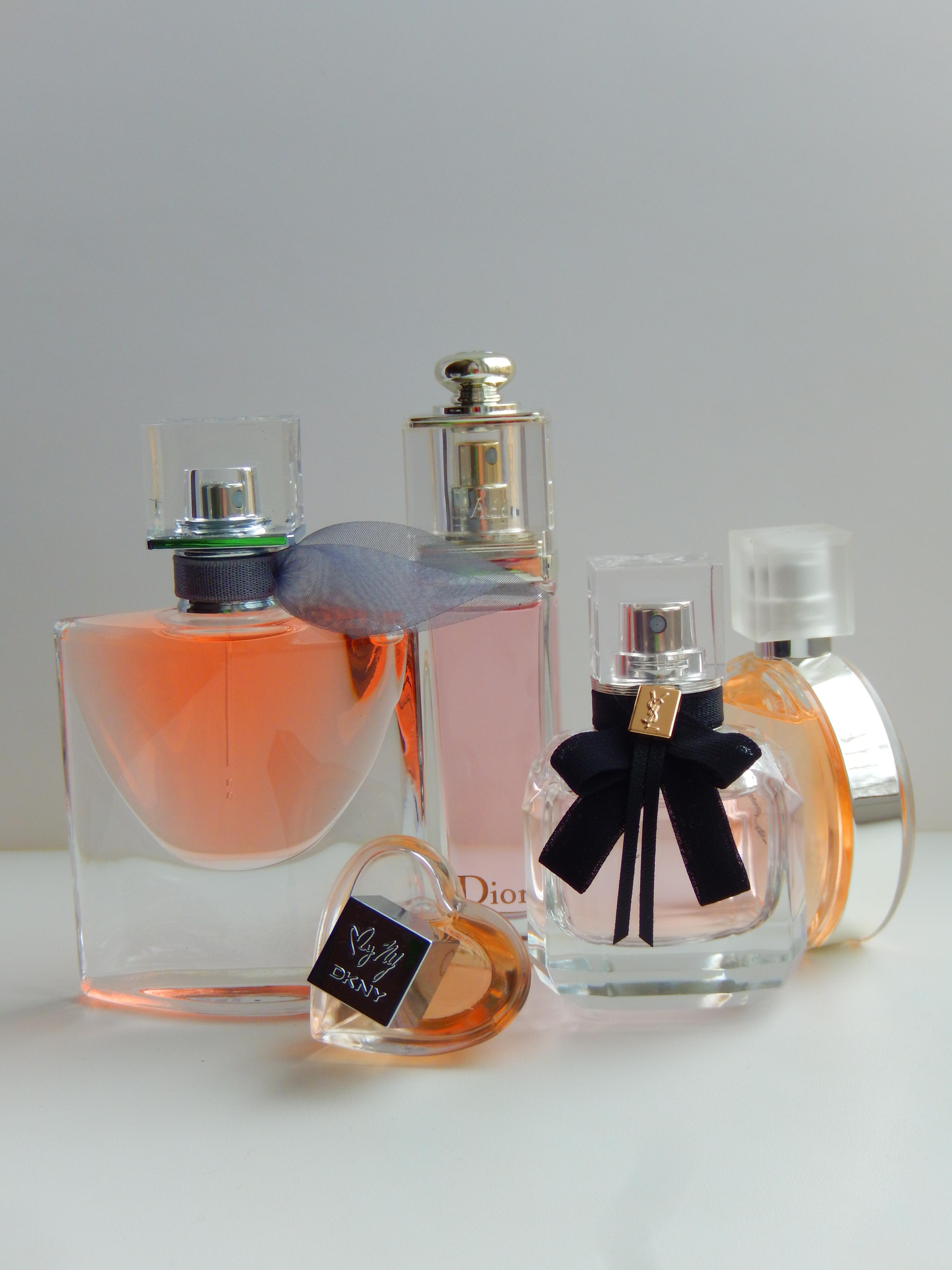 металлические ритуальные виды парфюма фото свою