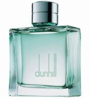 Alfred_Dunhill_F_58dd39562dc6c