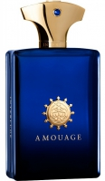 Amouage_Interlud_58dd3db9bef68