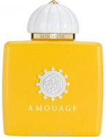 Amouage_Sunshine_58dd3fd3339bb