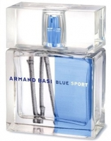 Armand_Basi_Blue_58c12a1a143fb