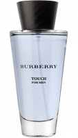 Burberry_Touch_p_560682ac944a7