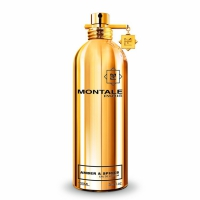 Montale_Amber____5884878606515