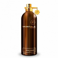 Montale_Aoud_For_5884895c16946