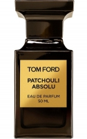 Tom_Ford_Patchou_58efe0d6354ed