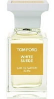 Tom_Ford_White_S_590a22de89f2e