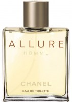 chanel_allure_homme