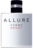 chanel_allure_homme_sport4