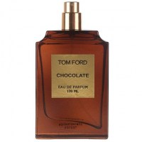 chocolate-tom-ford