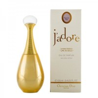 christian-dior-jadore-live-is-gold