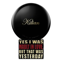 kilian-yes-i-was-madly-in-love