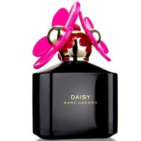 marc-jacobs-daisy-hot-pink1