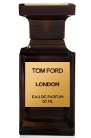 tom-ford-private-blend-london-edp