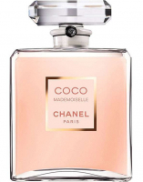 Chanel_Coco_Made_569cdcb8776c0