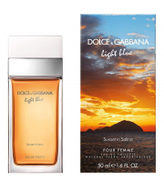 dolce-gabbana-light-blue-sunset-in-salina
