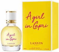 lanvin_a_girl_in_capri_edt_50ml_3386460103664
